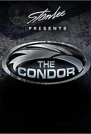 The Condor (2007) 720p