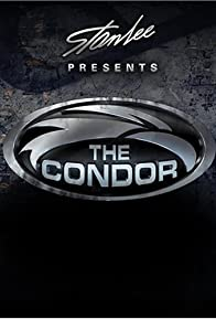 Primary photo for The Condor