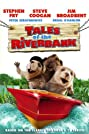 Tales of the Riverbank (2008) Poster