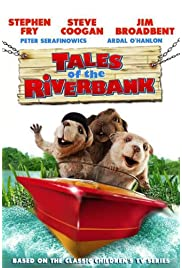 Tales of the Riverbank (2008) filme kostenlos