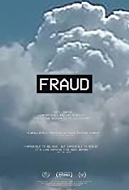 Fraud Poster