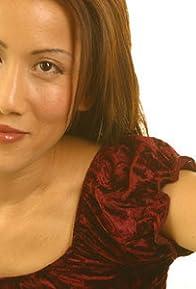 Primary photo for Valerie Sing Turner