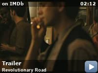 Revolutionary Road (2008) - IMDb
