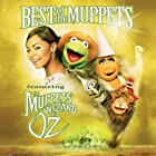 The Muppets' Wizard of Oz (2005)