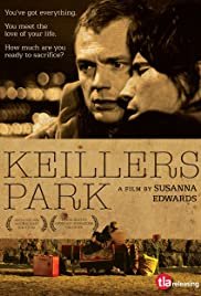 Keillers park (2006) Poster - Movie Forum, Cast, Reviews