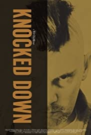 Knocked Down Poster