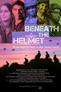 Beneath the Helmet 720p movies