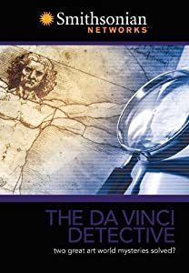 Best free movie downloading sites for mobile The Da Vinci Detective [1280p]