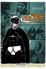 Homemade Vigilante (2009)