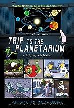 Trip to the Planetarium