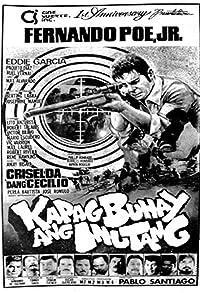Primary photo for Kapag buhay ang inutang