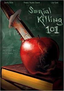 Best legal downloading movies Serial Killing 4 Dummys by Joe G. Lenders [720px]