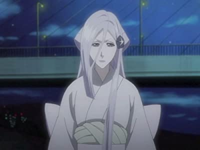 Netflix free movie downloads Byakuya, Disappearing with the Cherry Blossoms [QHD]