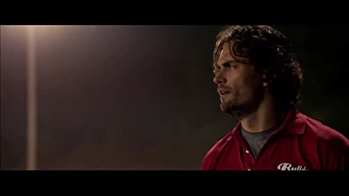 A pro baseball player with a substance abuse problem is forced into rehab in his hometown, where he finds new hope as he gets honest about his checkered past, and takes on coaching duties for a misfit Little League team.