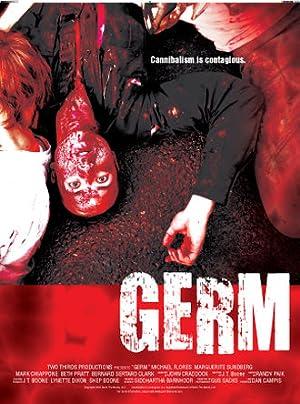 Permalink to Movie Germ (2013)