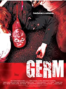 Germ full movie in hindi 720p