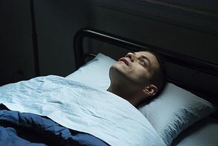 Movies 4 free watch online Mr  Robot: eps2 0_unm4sk-pt1 tc USA