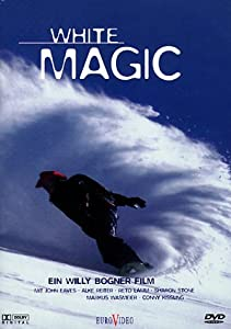 Top downloaded english movies White Magic Germany [480p]