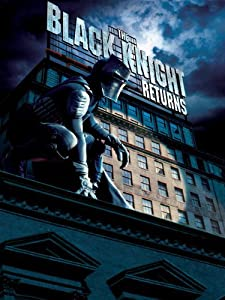 The Black Knight Returns in hindi movie download