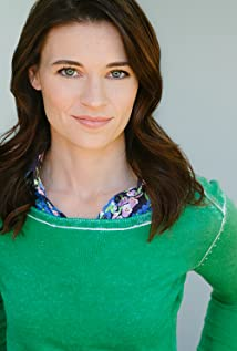 Jessica Leigh Smith Picture
