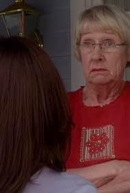 Kathryn Joosten in Desperate Housewives (2004)