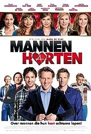##SITE## DOWNLOAD Mannenharten (2013) ONLINE PUTLOCKER FREE