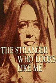 The Stranger Who Looks Like Me Poster