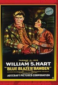 'Blue Blazes' Rawden (1918)