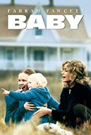 Baby (2000) Poster - Movie Forum, Cast, Reviews