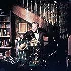 Rex Harrison in My Fair Lady (1964)