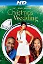 A Christmas Wedding (2013) Poster
