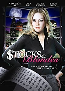 Mobile movie video download site Wanda Whips Wall Street Gary Graver [2048x2048]