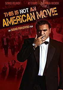'This Is Not an American Movie' in hindi free download