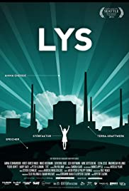 Lys Poster