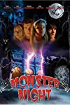 Monster Night (2006)