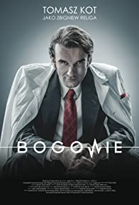 Primary photo for Bogowie
