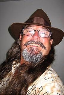 'Dangerous' Bob Widin Picture