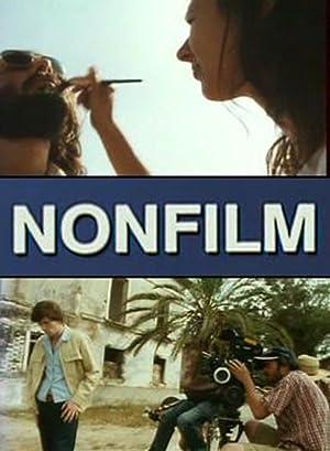 Nonfilm (2002)