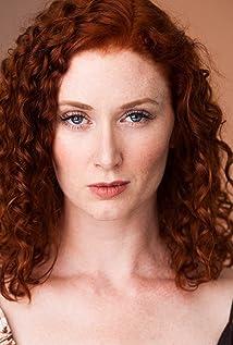 Jill Evyn Picture