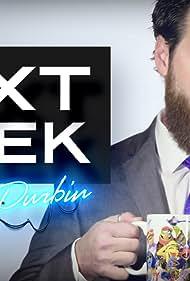 Jeff Durbin in Next Week with Jeff Durbin (2017)