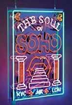 The Soul of Soho