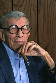 Primary photo for George Burns