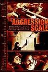 The Aggression Scale (2012)