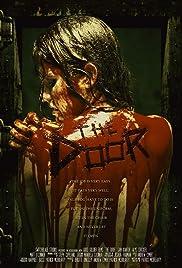 The Door(2014) Poster - Movie Forum, Cast, Reviews