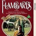 Flambards (1979)