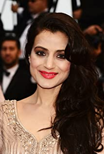 Ameesha Patel Picture