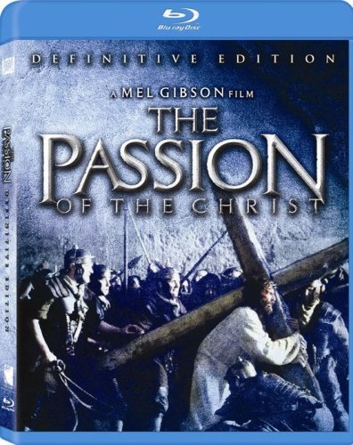 passion of the christ movie download in english
