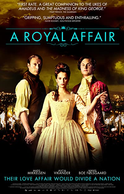 2012 full movie 2009 in hindi free download 480p