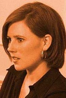 María Lidón Picture