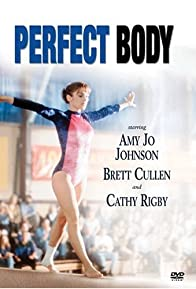 Primary photo for Perfect Body